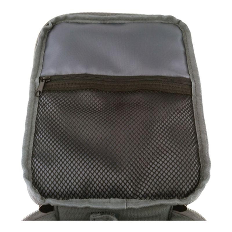 maha-geanta-pentru-transport-acumulatori-si-blit-uri-64090-6-308