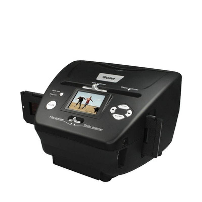 rollei-pdf-s-240-se-scaner-film-si-print-63977-1-596