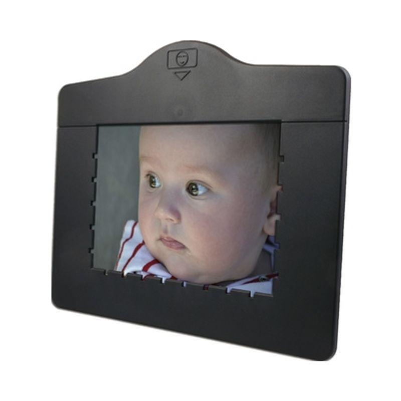 rollei-pdf-s-240-se-scaner-film-si-print-63977-2-10