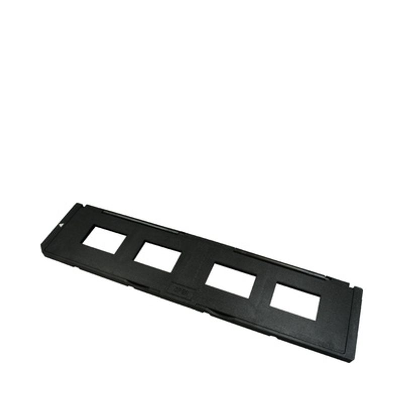 rollei-pdf-s-240-se-scaner-film-si-print-63977-5-519