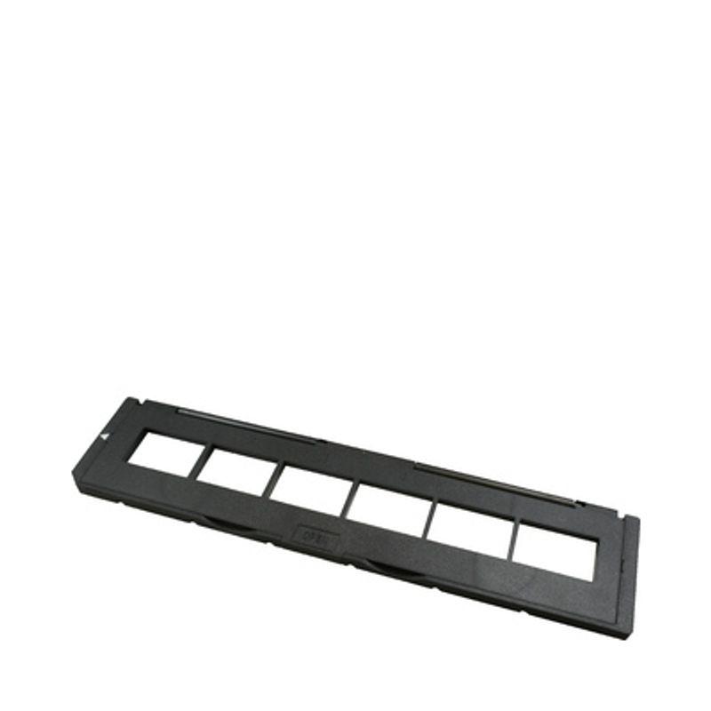 rollei-pdf-s-240-se-scaner-film-si-print-63977-6-207