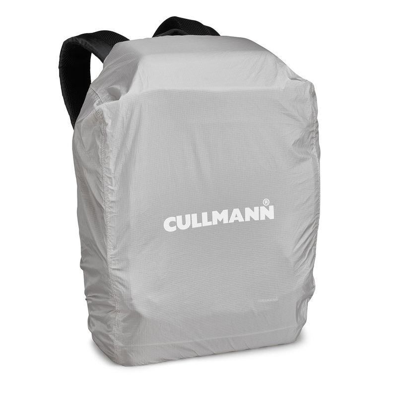 cullmann-peru-400--rucsac-foto--negru-63960-7-822