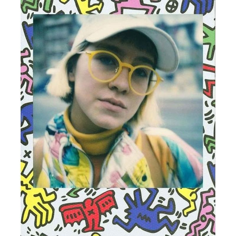 impossible-film-color-pentru-600--keith-haring-edition--63788-1-173