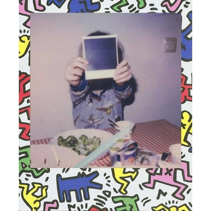 impossible-film-color-pentru-600--keith-haring-edition--63788-3-702