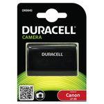 duracell-dr9943-acumulator-replace-li-ion-akku-tip-canon-lp-e6--1600-mah-63771-432
