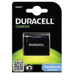 duracell-dr9971-acumulator-replace-li-ion-akku-tip-panasonic-dmw-blg10-dmw-ble9--780-mah-63768-259
