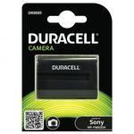 duracell-dr9695-acumulator-replace-li-ion-akku-tip-sony-np-fm500h--1400-mah-63766-498