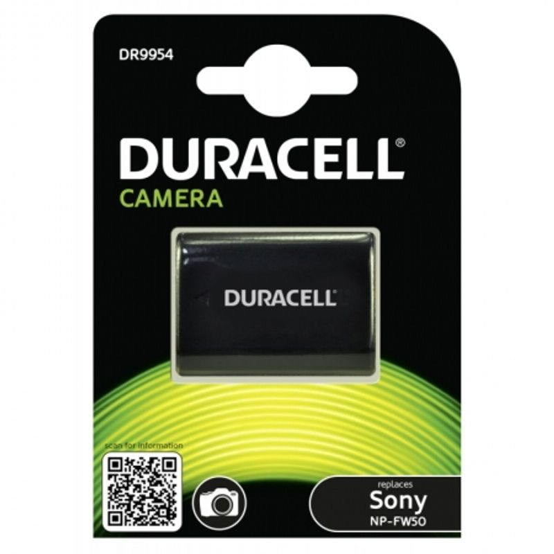 duracell-dr9954-acumulator-replace-li-ion-akku-tip-sony-np-fw50--1030-mah-63761-5
