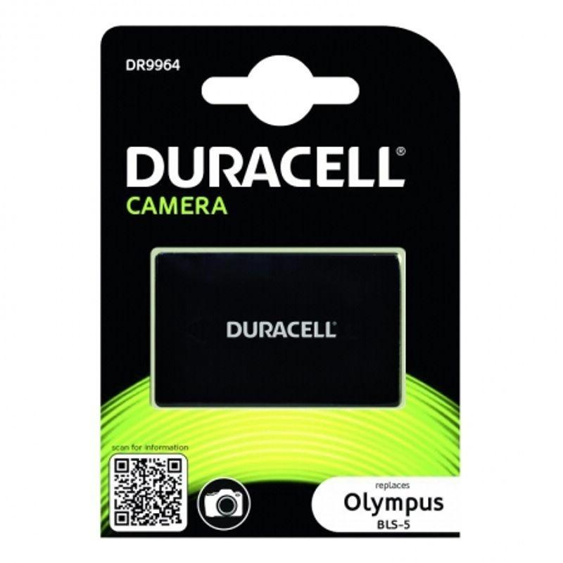 duracell-dr9964-acumulator-replace-li-ion-akku-tip-olympus-bls-5--1050-mah-63759-971