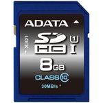 adata-premier-sdhc-8gb--uhs-i--class-10--65006-55