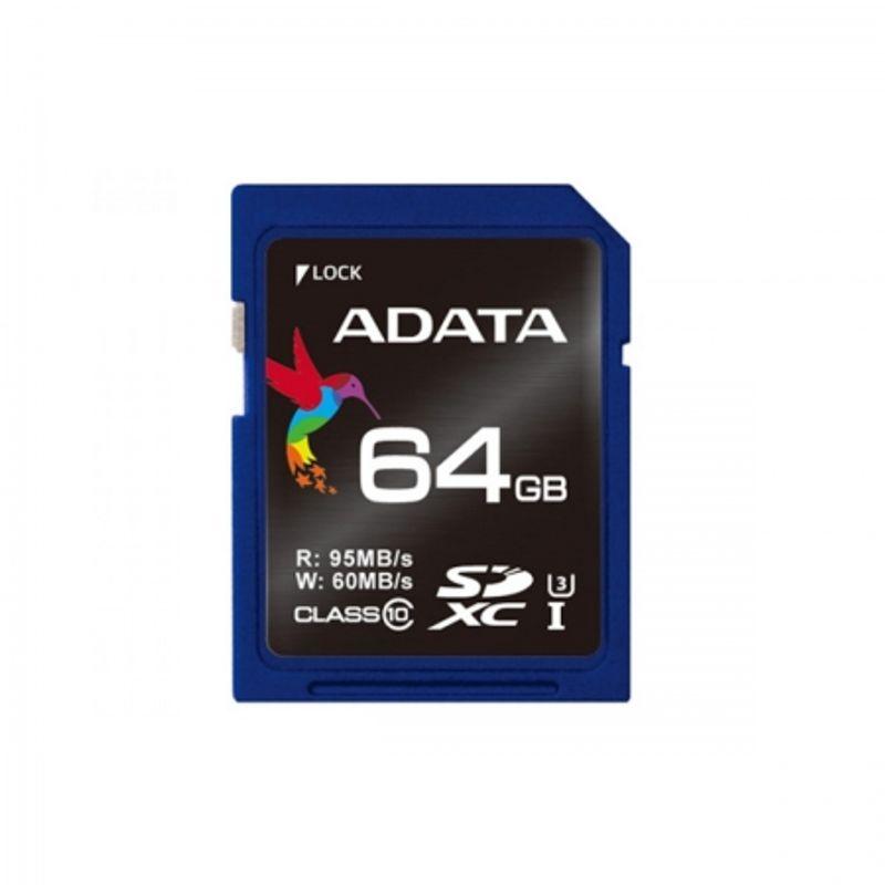 adata-premier-pro-sdxc--64gb--uhs-i--u3---65007-811