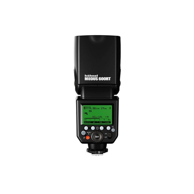 hahnel-modus-600rt-blit-speedlight-pentru-canon-65240-3-24