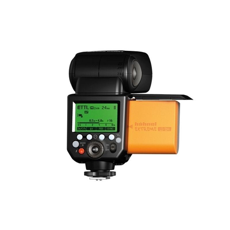 hahnel-modus-600rt-blit-speedlight-pentru-canon-65240-5-852
