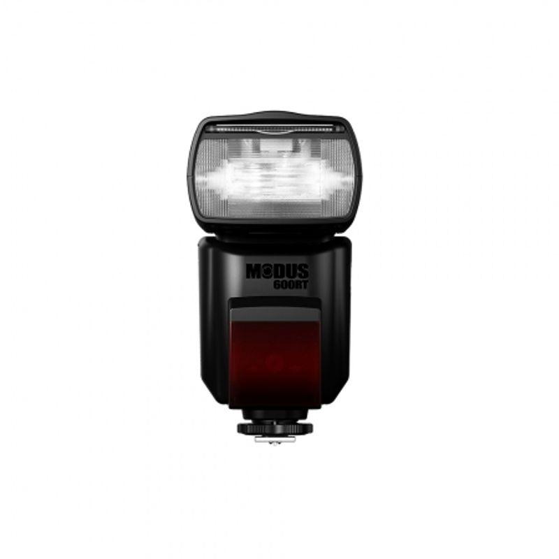 hahnel-modus-600rt-blit-speedlight-pentru-sony-65242-827