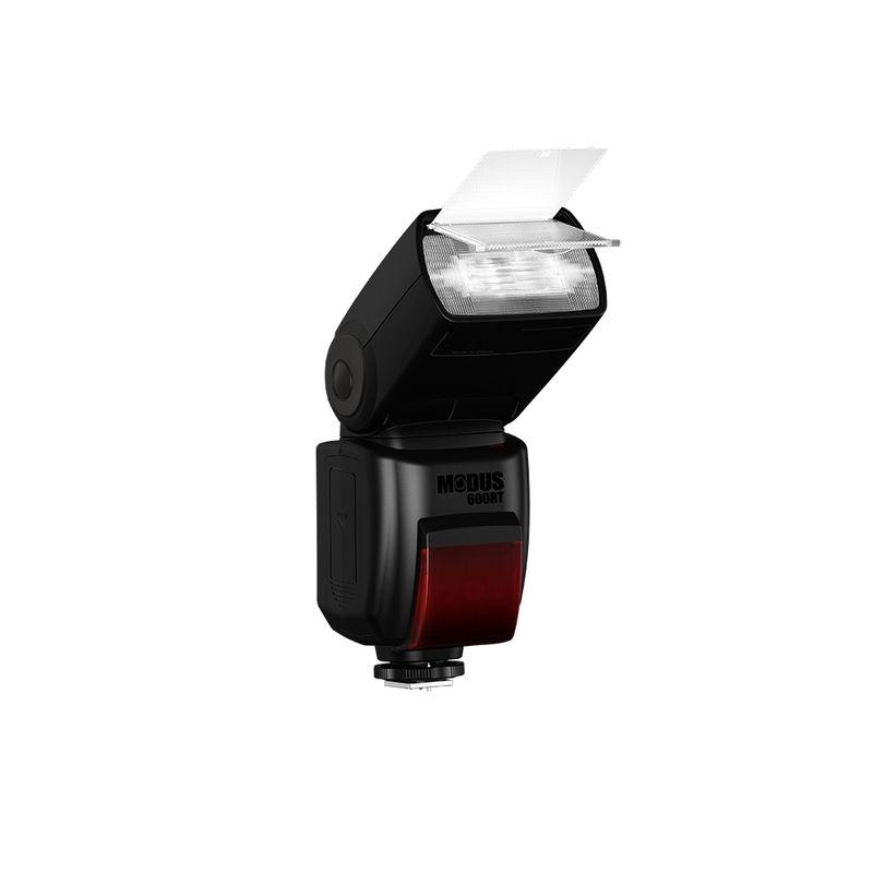hahnel-modus-600rt-blit-speedlight-pentru-sony-65242-3-81