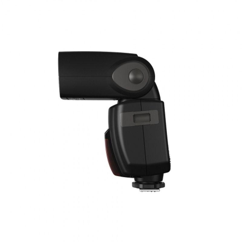 hahnel-modus-600rt-wireless-kit-pentru-nikon-65244-3