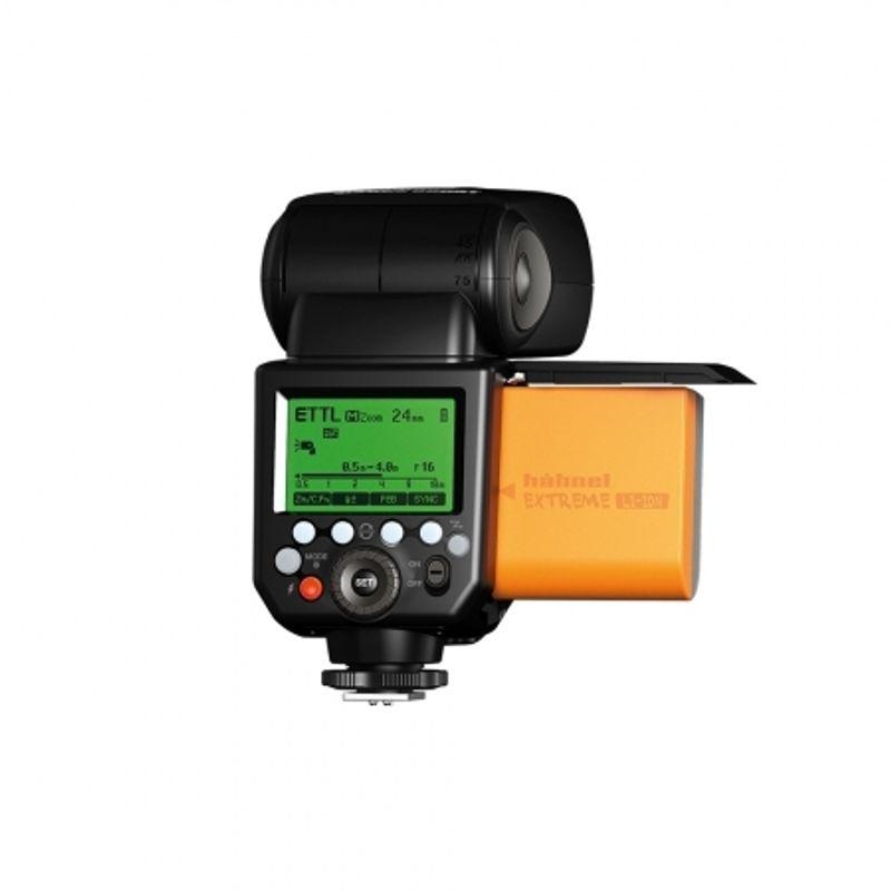 hahnel-modus-600rt-wireless-kit-pentru-nikon-65244-4