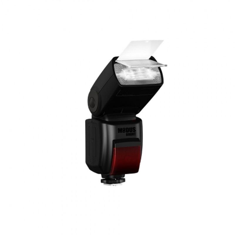hahnel-modus-600rt-wireless-kit-pentru-nikon-65244-2