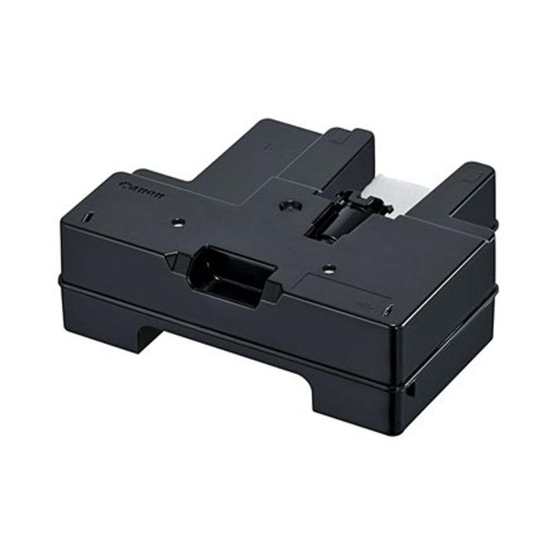 mc-20-maintenance-cartridge-b_1_l
