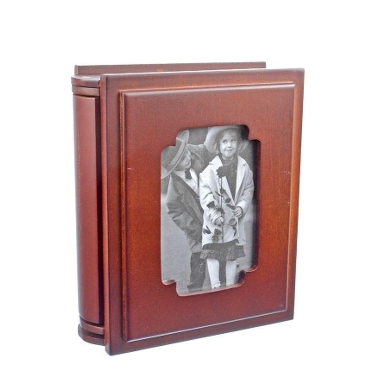 album-foto-din-lemn-personalizabil-tip-carte--10x15--maro-65639-131
