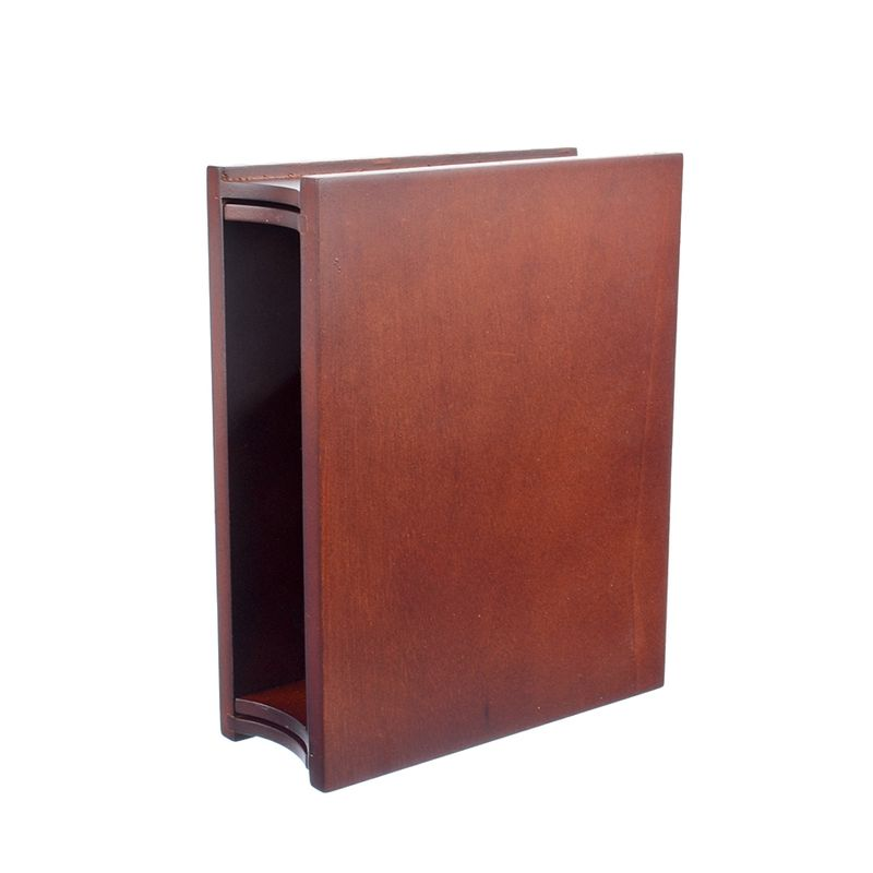 album-foto-din-lemn-personalizabil-tip-carte--10x15--maro-65639-3-774