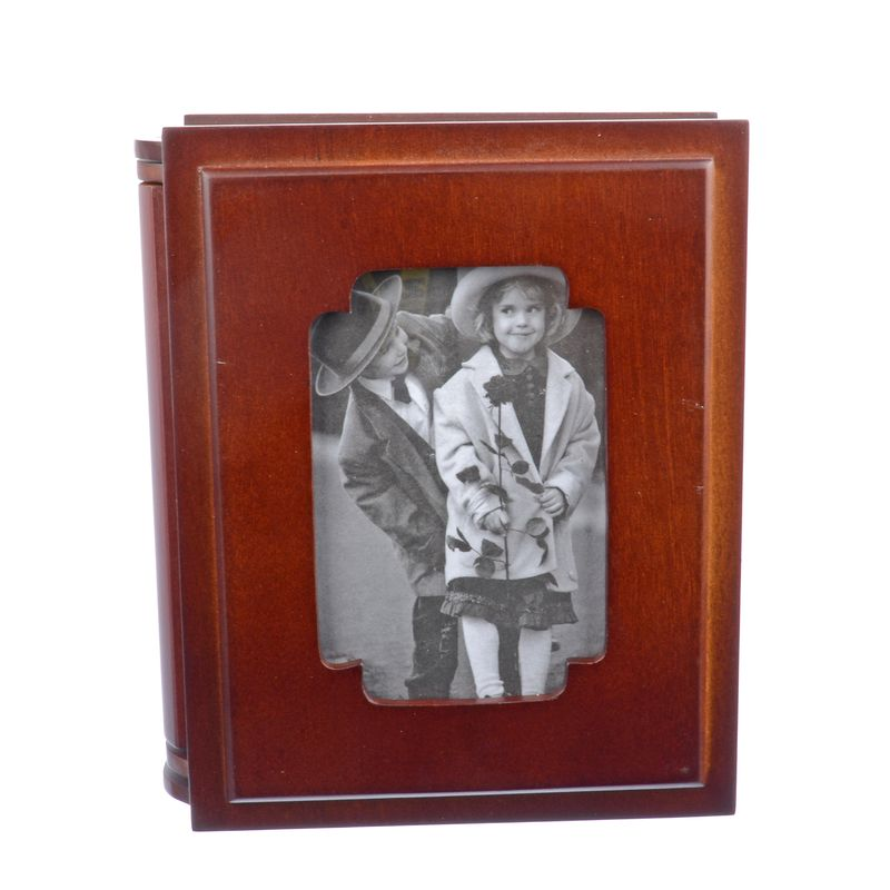 album-foto-din-lemn-personalizabil-tip-carte--10x15--maro-65639-1-430