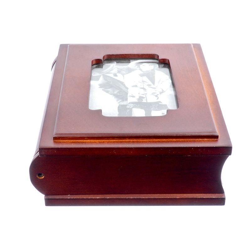 album-foto-din-lemn-personalizabil-tip-carte--10x15--maro-65639-5-375
