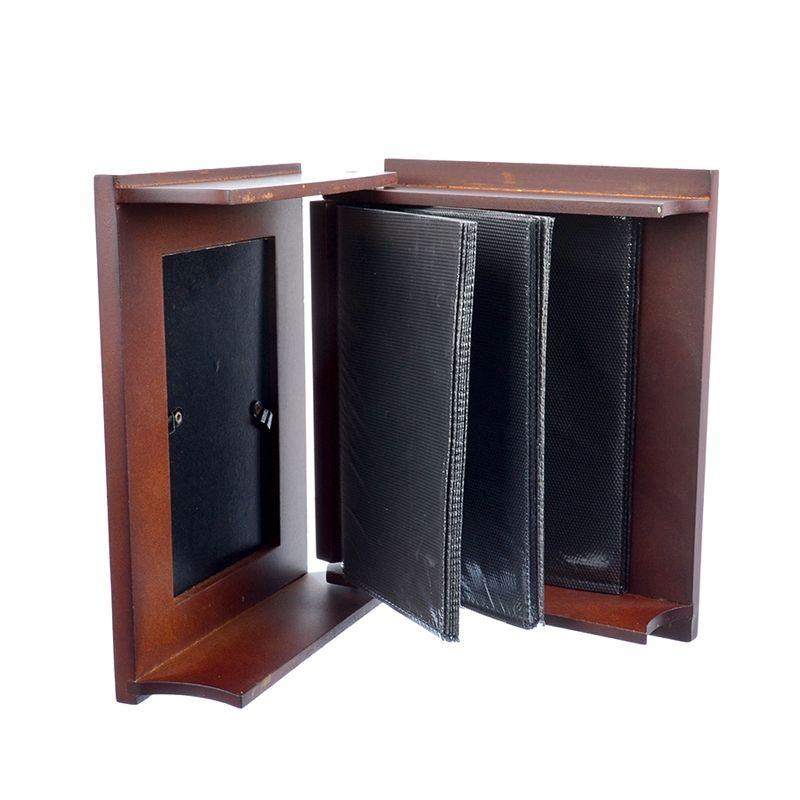 album-foto-din-lemn-personalizabil-tip-carte--10x15--maro-65639-6-347