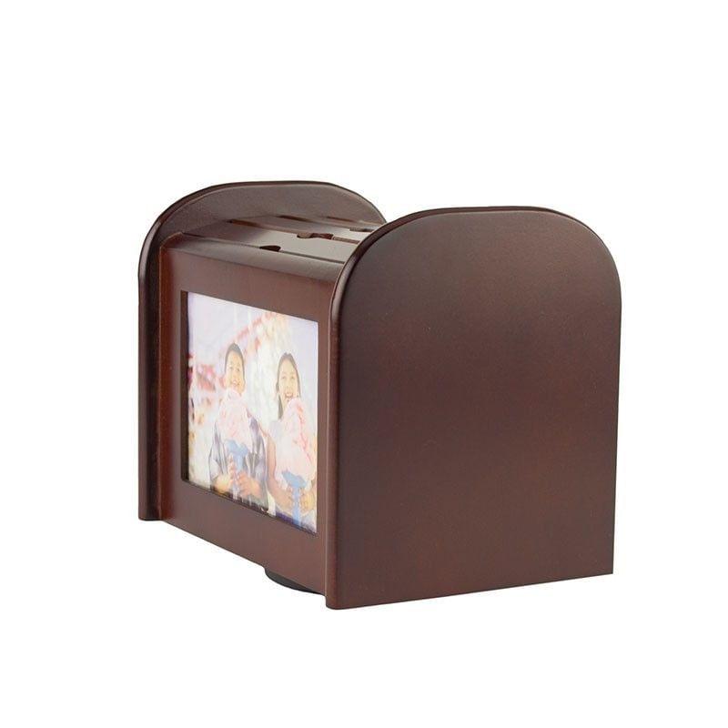 album-foto-lemn--9x13--96-poze--tip-rama--personalizabil--suport-rotativ-65640-1-967