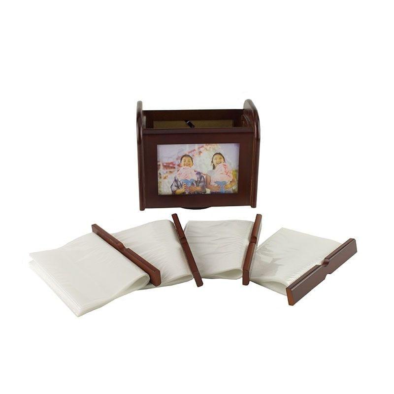 album-foto-lemn--9x13--96-poze--tip-rama--personalizabil--suport-rotativ-65640-2-389