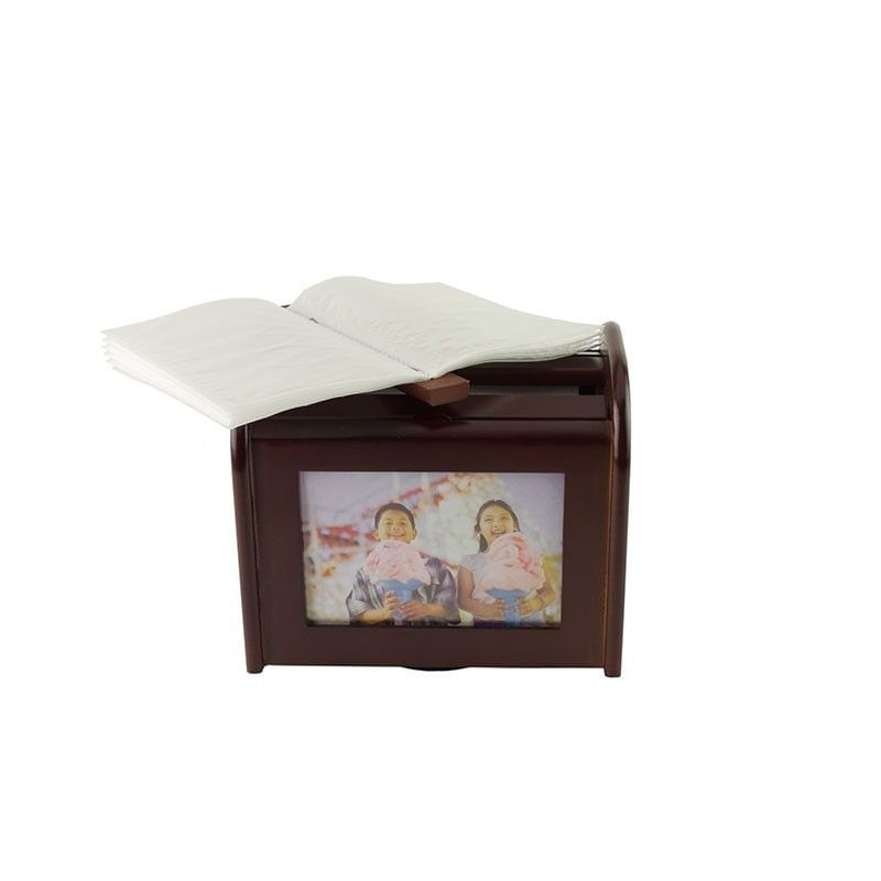 album-foto-lemn--9x13--96-poze--tip-rama--personalizabil--suport-rotativ-65640-4-539