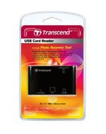 transcend-card-reader-usb-2-0-all-in-one-p8-black-bulk13107171-65354-3