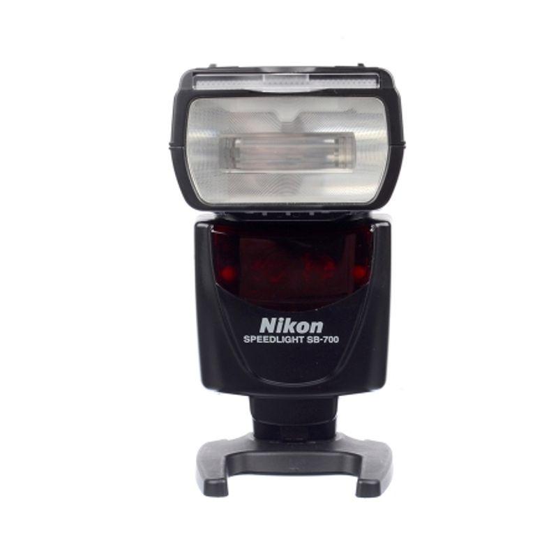 sh-nikon-speedlight-sb-700-sh-125038141-65385-963
