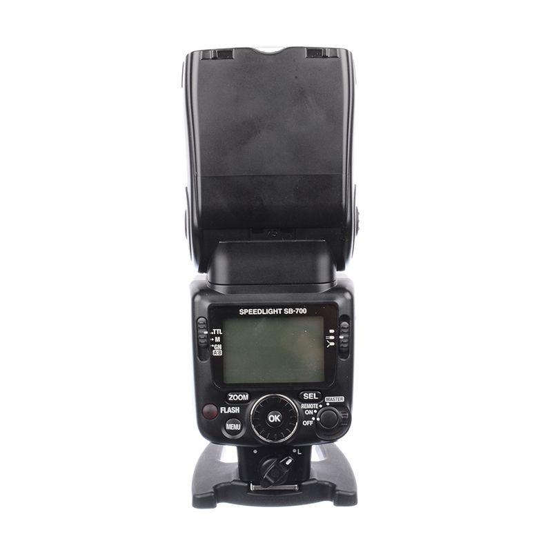 sh-nikon-speedlight-sb-700-sh-125038141-65385-3-282
