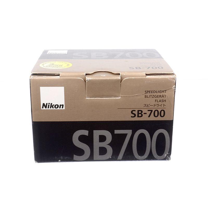 sh-nikon-speedlight-sb-700-sh-125038141-65385-5-258