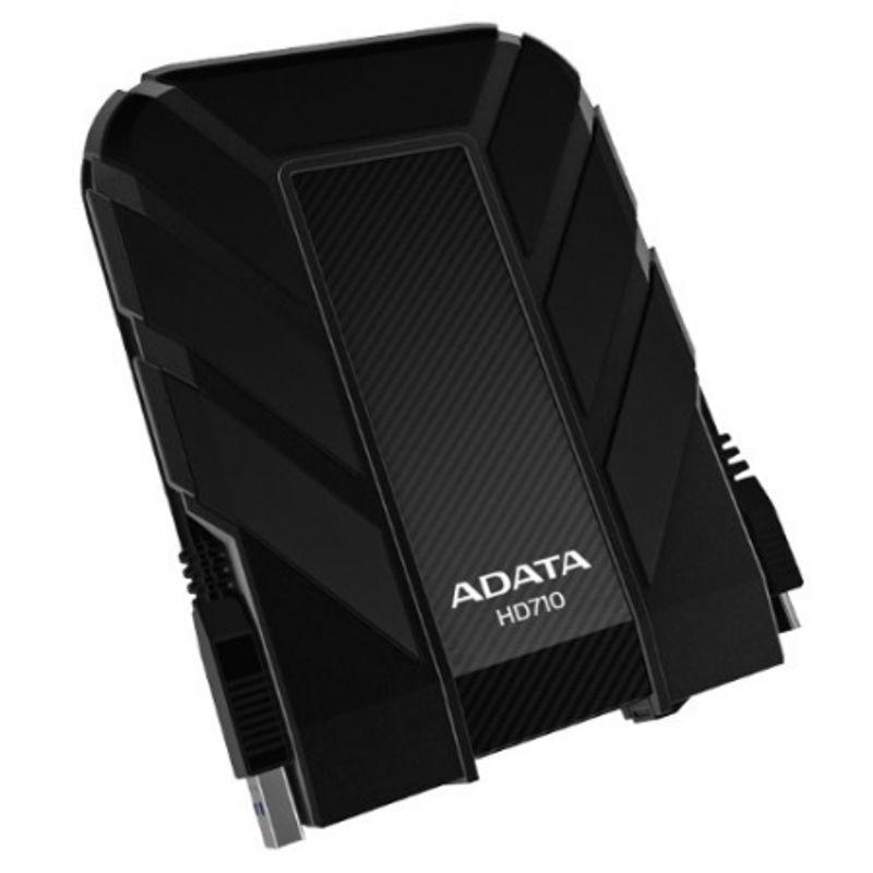 adata-hd710-hdd-extern--500gb--usb-3-0--negru-65412-79