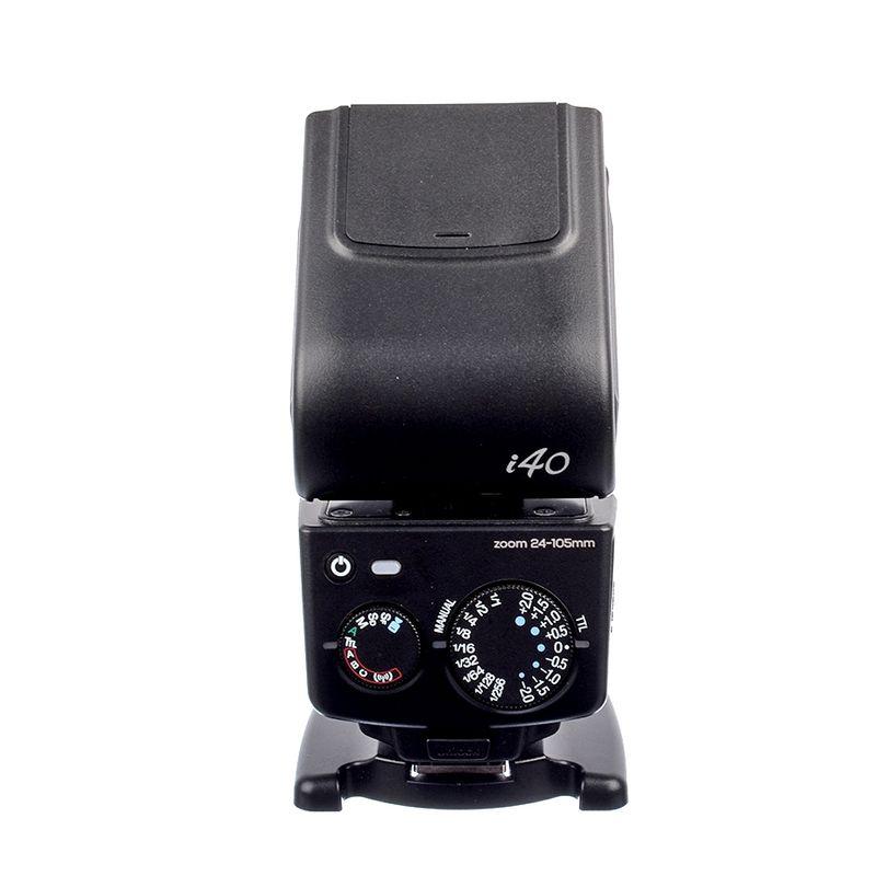 sh-nissin-i40-blit-pentru-camerele-canon-sh125038208-65518-2-216