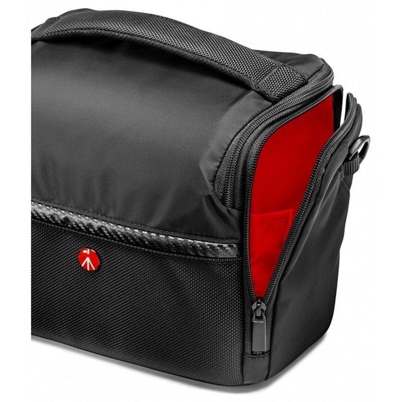 manfrotto-active-shoulder-bag-a5-geanta-foto-65532-2-90