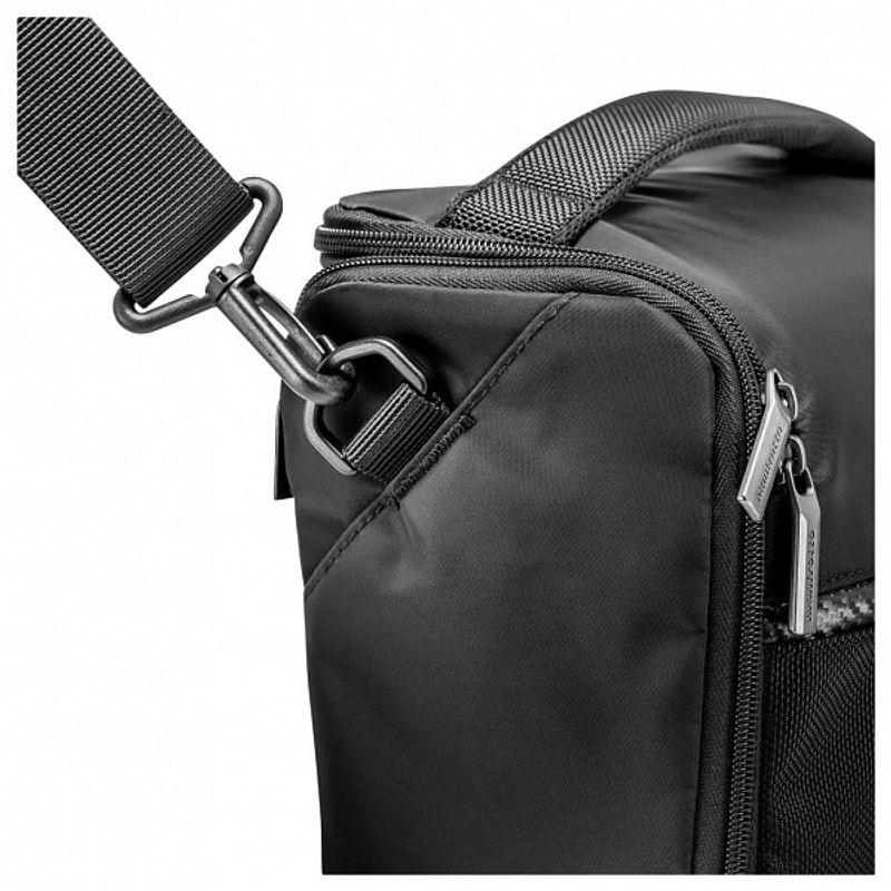 manfrotto-active-shoulder-bag-a5-geanta-foto-65532-3-371