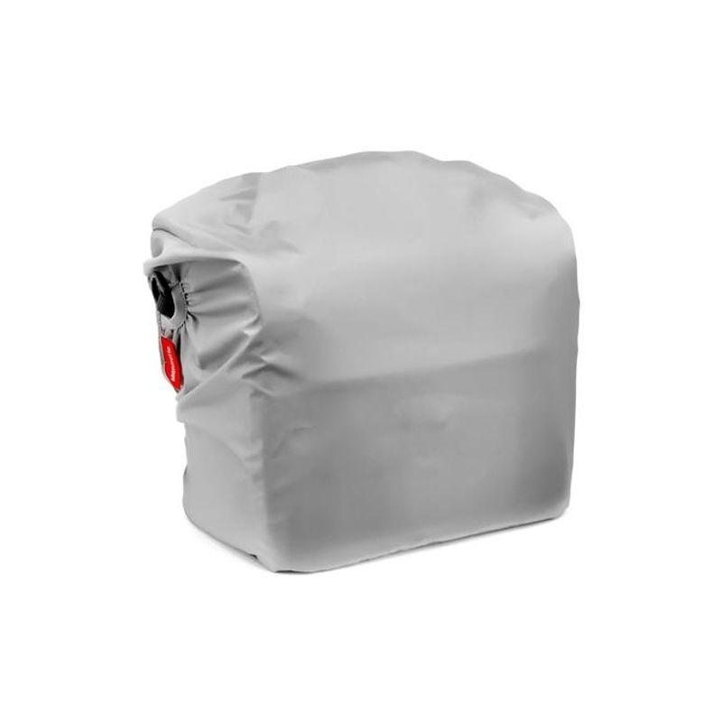 manfrotto-active-shoulder-bag-a5-geanta-foto-65532-6-830