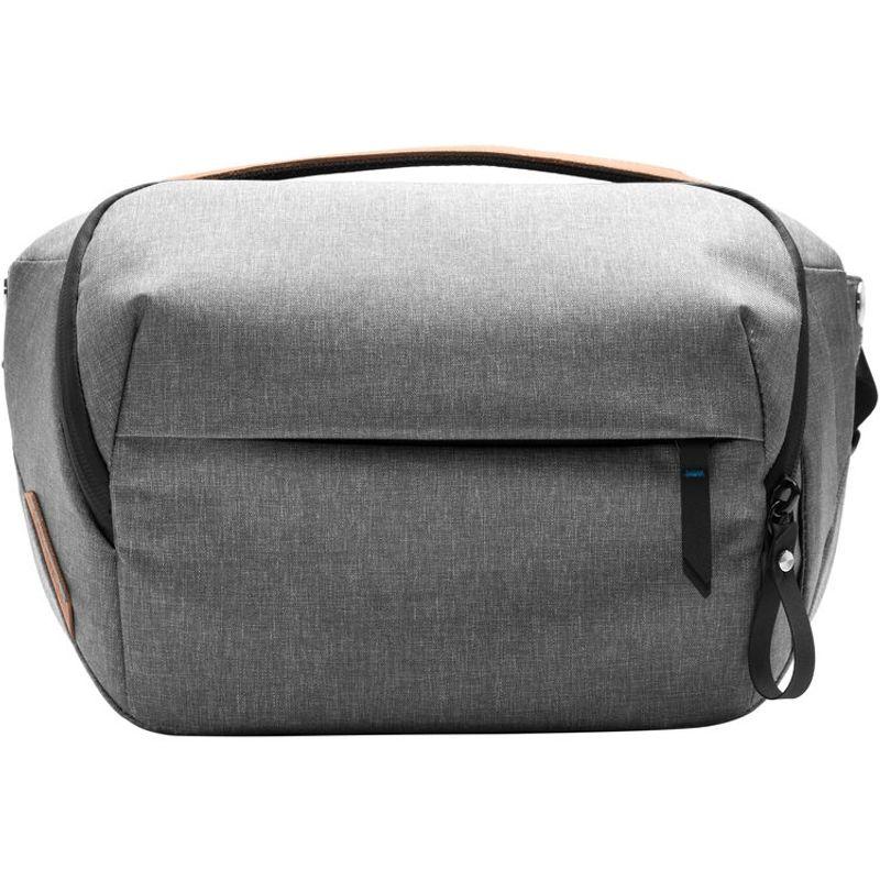 peak-design-everyday-sling-5l--ash-65570-1-373