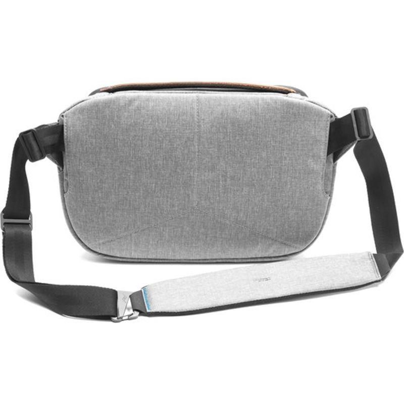 peak-design-everyday-sling-5l--ash-65570-2-718