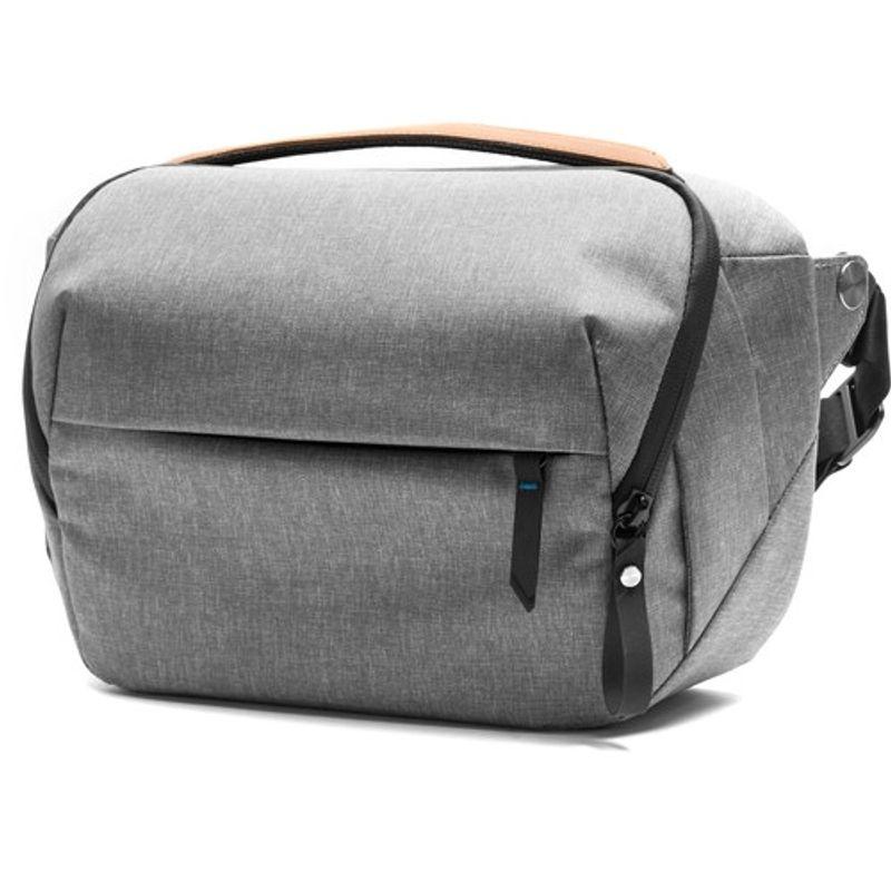 peak-design-everyday-sling-5l--ash-65570-3-453