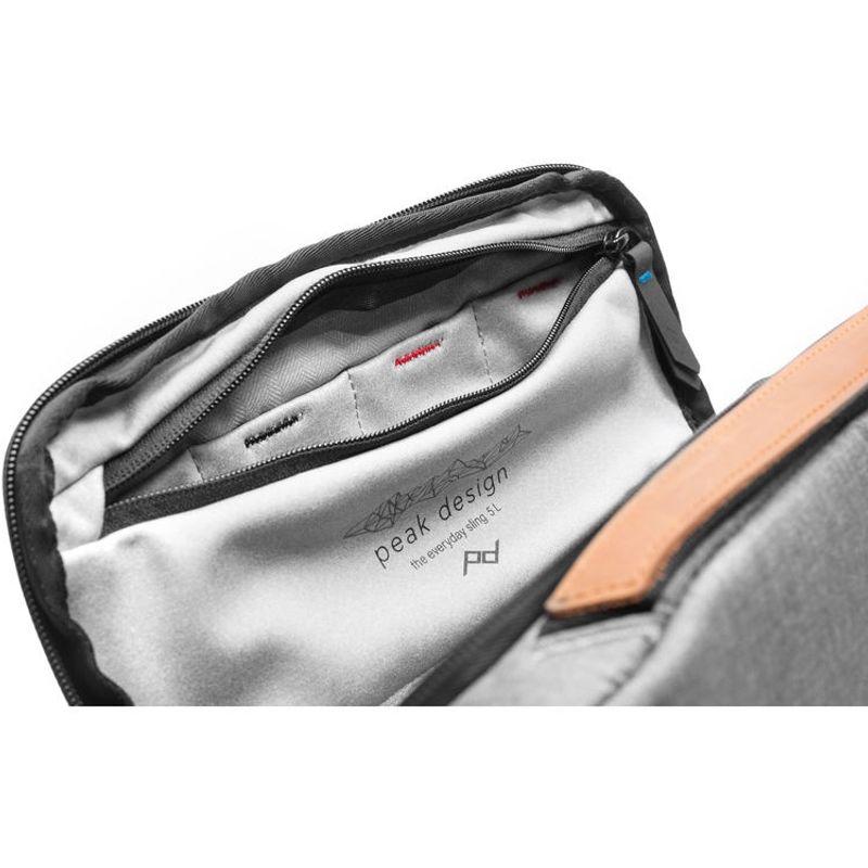 peak-design-everyday-sling-5l--ash-65570-454-144