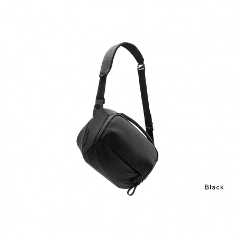peak-design-everyday-sling-5l--negru-65576-279