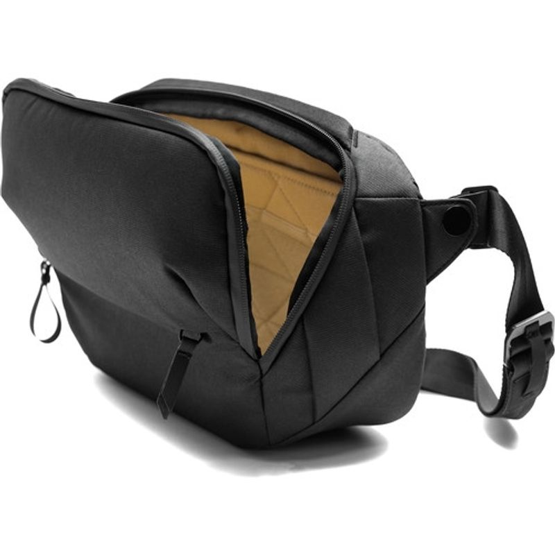 peak-design-everyday-sling-5l--negru-65576-2-104