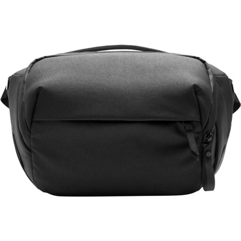 peak-design-everyday-sling-5l--negru-65576-3-930