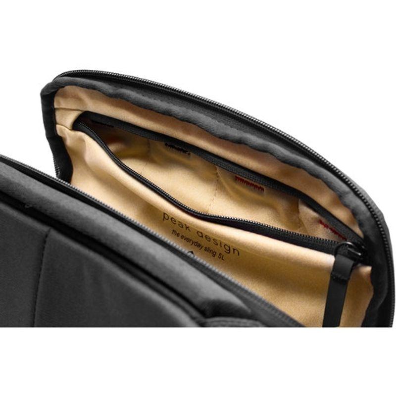 peak-design-everyday-sling-5l--negru-65576-4-395