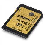 kingston-sdhc-ultimate-64gb--class-10-uhs-i-90mb-s-read-45mb-s-write-flash-card-bulk125025219-1-65610-1