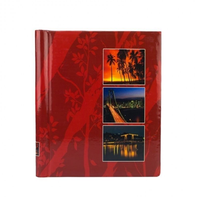 album-foto-age-tropical-sunset--20-file-autoadezive-23x28-cm--visiniu-65625-464